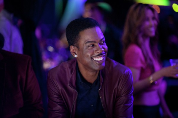 chris-rock-scie-spinoff
