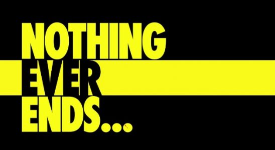 HBO Jeremy Irons Watchmen