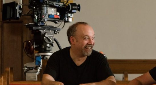 odge-49-paul-giamatti-interview