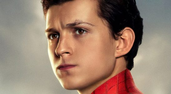 Tom Holland, Kevin Feige sur l'avenir de Sony / Marvel & Spider-Man