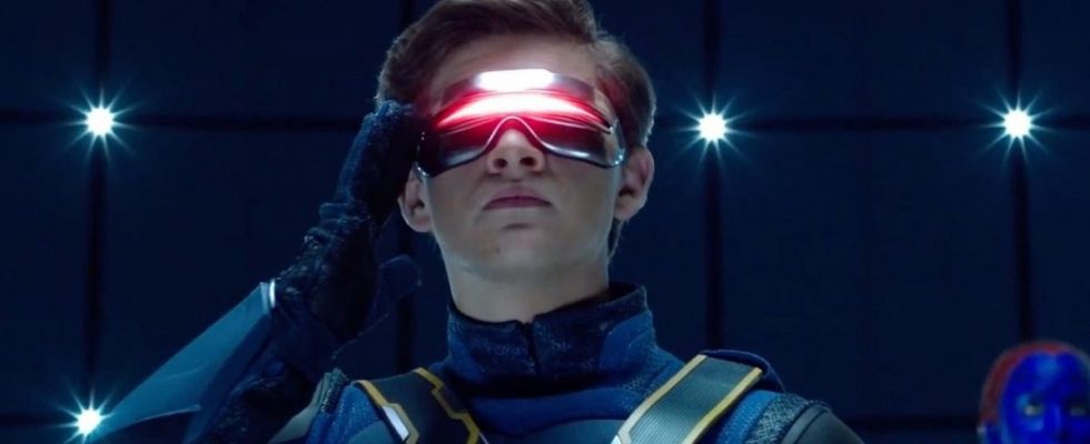 6 X-Men The Franchise Fox n'a pas rendu justice