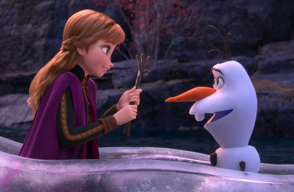 frozen-2-anna-olaf-image