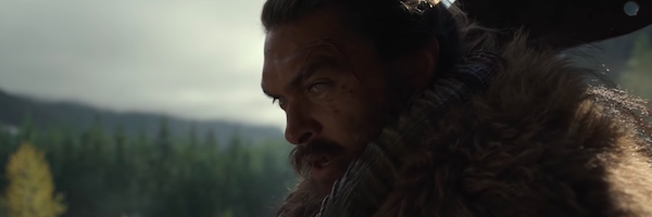 "see-jason-momoa-slice ""width ="" 600 ""height ="" 200 ""srcset ="" https://cdn.collider.com/wp-content/uploads/2019/09/see-jason-momoa-slice.png 600w, https://cdn.collider.com/wp-content/uploads/2019/09/see-jason-momoa-slice-500x167.png 500w ""tailles ="" (largeur maximale: 600px) 100vw, 600px ""/ ></p> <p class="
