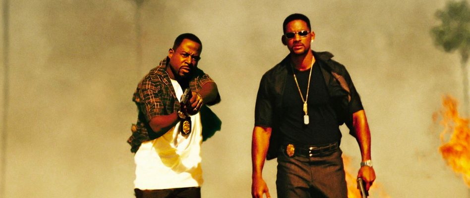 Why Joe Carnahan left Bad Boys 3