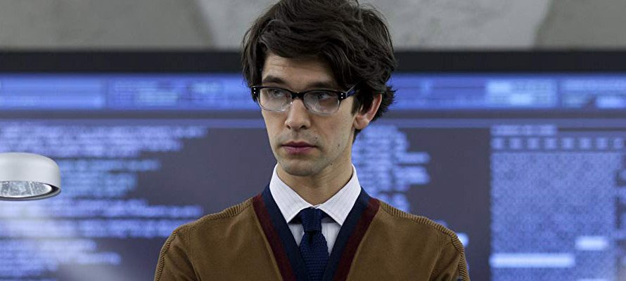Ben Whishaw pense que «No Time To Die» pourrait être son dernier film de James Bond