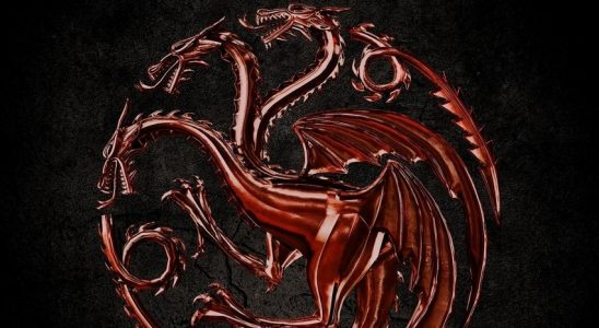 House Of The Dragon Prequel May Premiere en 2022
