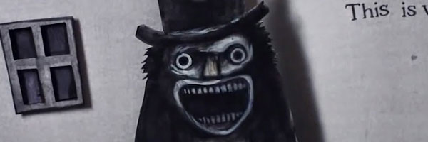 ifc-films-library-indie-theatres-the-babadook