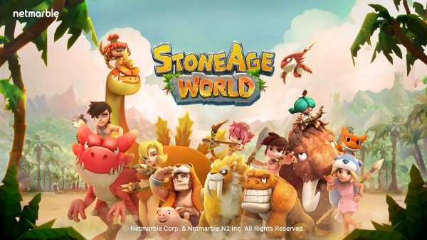 stoneage-world-game