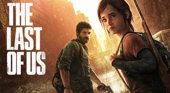 Craig Mazin dit que l'adaptation de The Last of Us par HBO améliorera le jeu