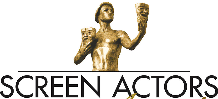Sag Awards, Screen Actors Guild, Screen Actors Guild Awards, Nominations SAG, Nominations aux Screen Actors Guild Awards