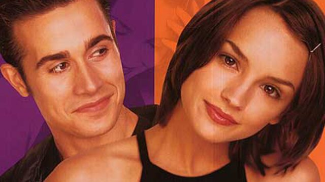 1999's She's All That Featured a Surprising Amount of Talent